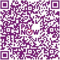 Meihao99 PayNow QR Code
